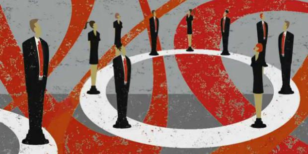 Como fazer face aos novos desafios das empresas?