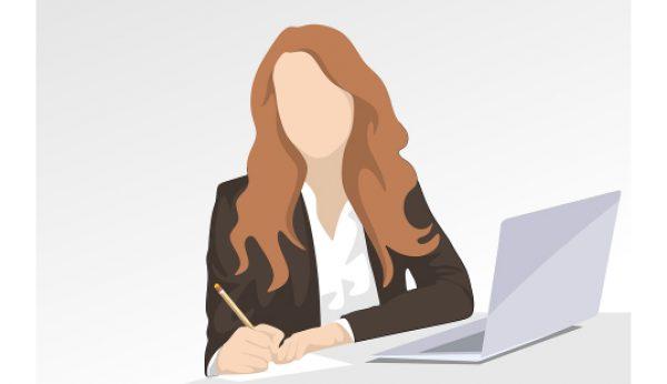 Empregos em tecnologia: mulheres vs homens