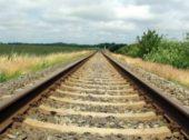 Siemens prepara fusão com a Alstom