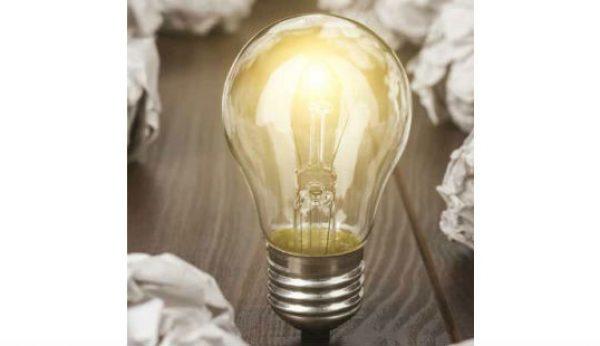 Randstad Insight: O talento está na estratégia da empresa
