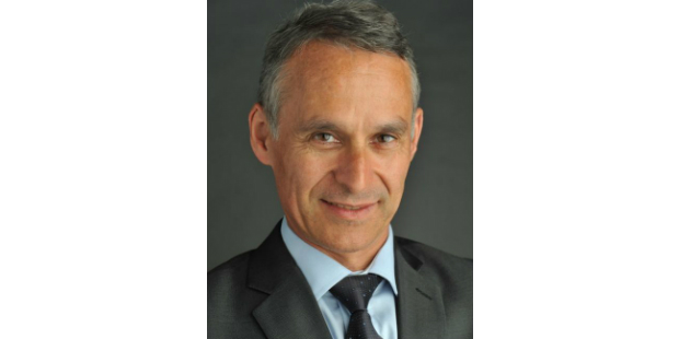 Lenovo nomeia novo presidente EMEA
