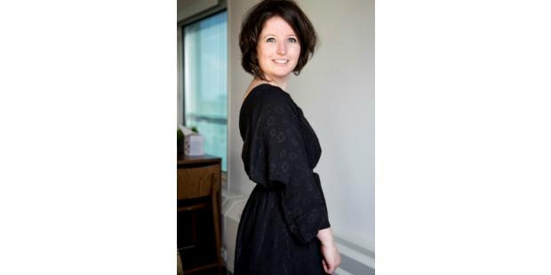 Ilse Kamps é a nova CEO da Catawiki