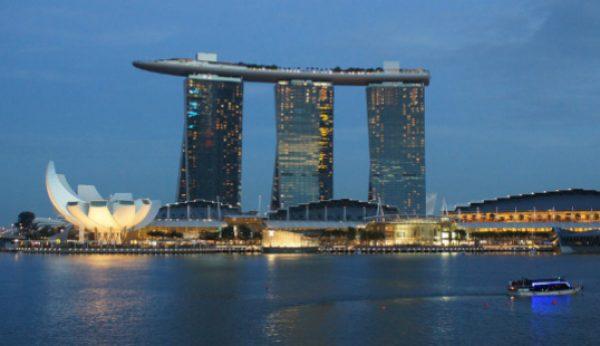 Singapura é a cidade mais cara para se viver