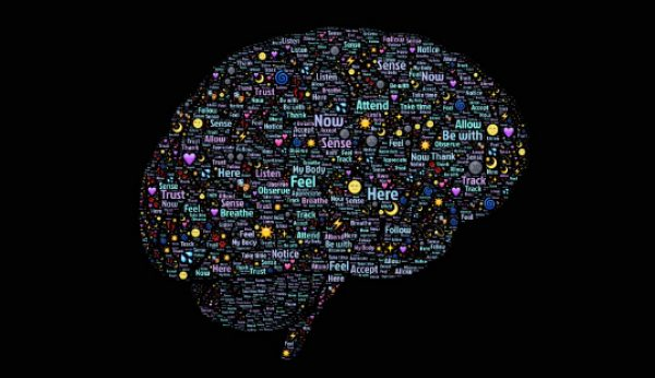 Como treinar o cérebro para se ser inovador