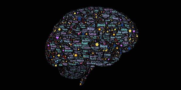 Qual o papel da inteligência emocional em Portugal?