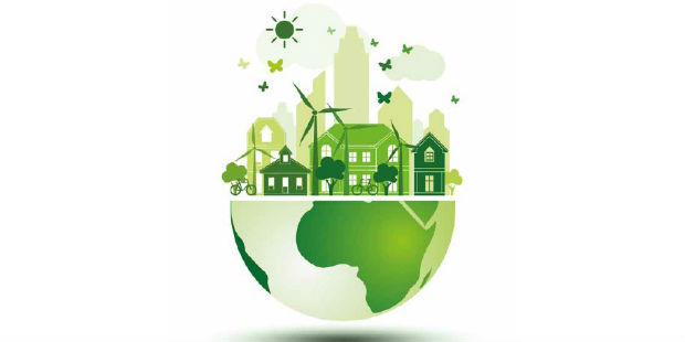 Especial: Ecologia e Eficiência Energética