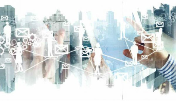Accenture Digital Business: Technology Vision
