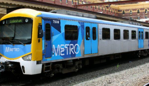 Siemens e Bombardier ponderam combinar negócio ferroviário