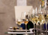 Exportação de vinhos alentejanos sobre 28%
