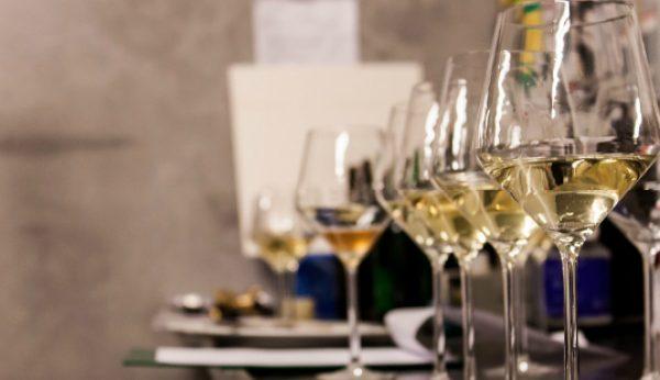 Portugal lidera consumo de vinho por habitante