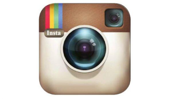E o Instagram torna-se… popular