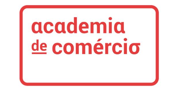 Lisboa lança Academia de Comércio