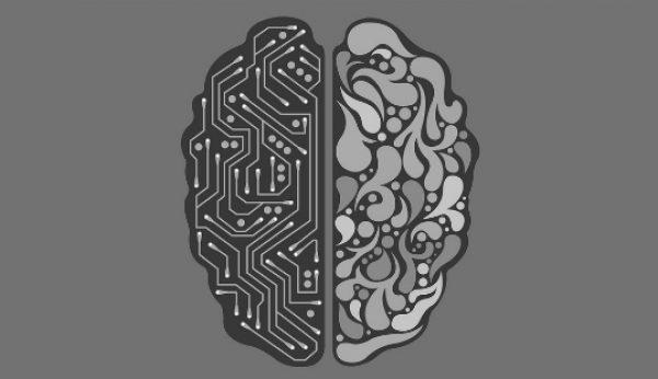 5 passos para acolher a IA com ética