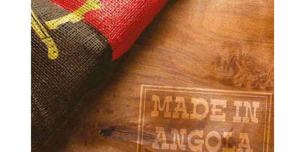 Especial: Empresas em Angola