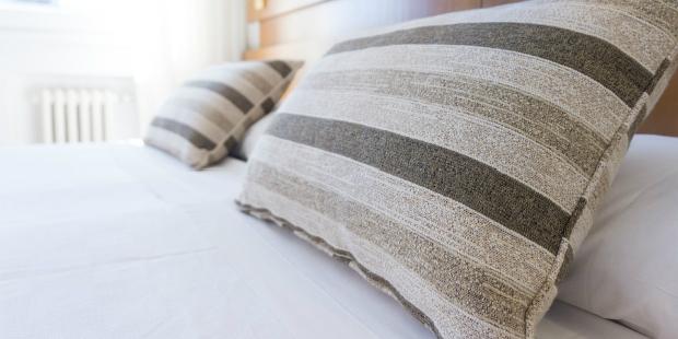 Pestana Hotel Group investe 3 milhões em pousada
