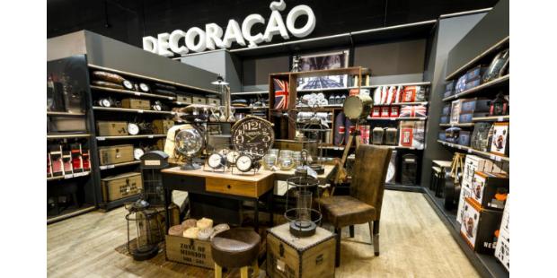 DeBorla investe 2 milhões em nova loja
