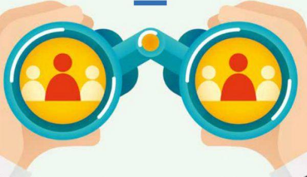 Randstad Insight: Uma estratégia para o emprego