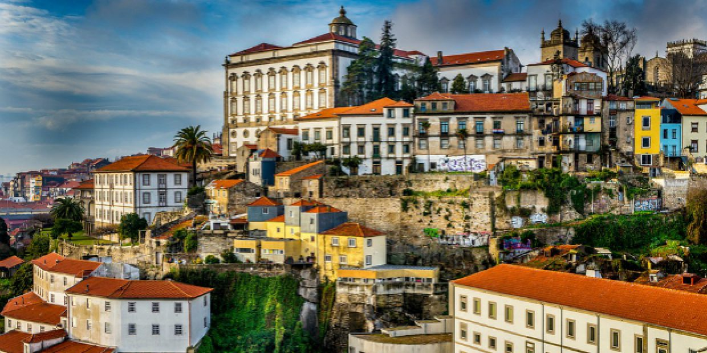 Porto tem 70 mil euros para apoiar empreendedores