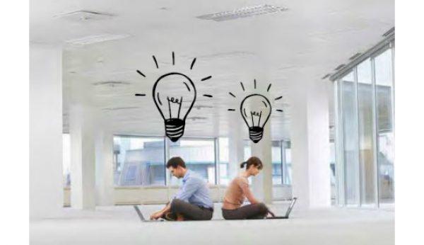 As relações com startups nos mercados emergentes