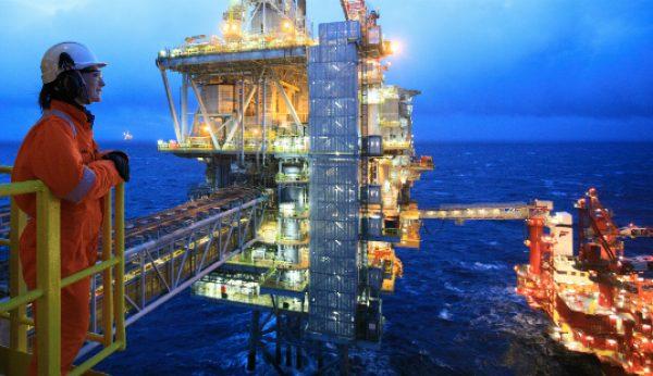 BP aposta na Inteligência Artificial