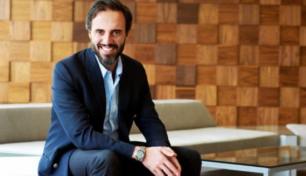 Farfetch recebe investimento de 365 milhões da China