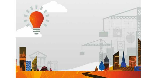 Accenture Digital Business: As Fintech e a evolução do mercado