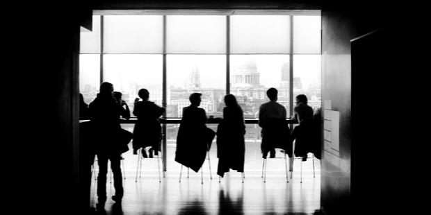 Empresas familiares antecipam perda nas quotas de mercado