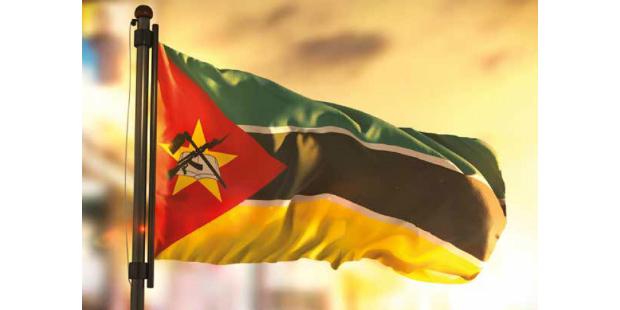 Especial: Empresas em Moçambique