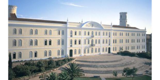 Portugal tem 4 das melhores escolas de Gestão da Europa