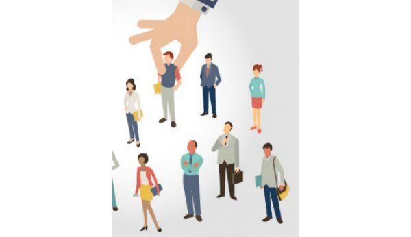 Randstad Insight: Employer branding é estratégico