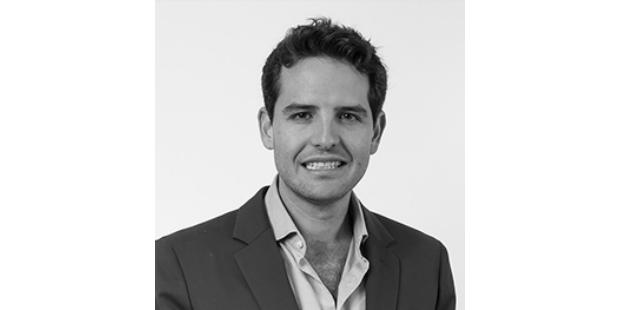 Bimbo tem novo director para Portugal e Espanha