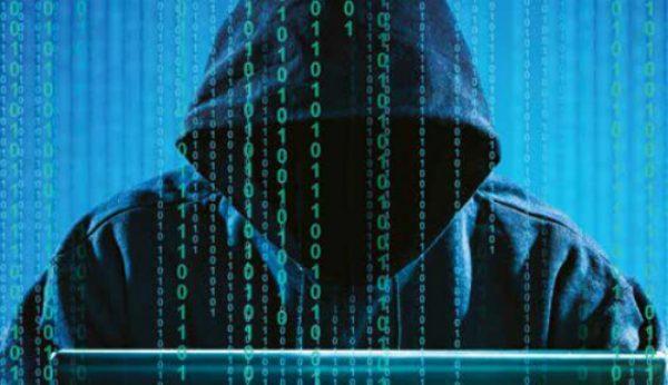 Accenture Digital Business: Enfrentar o dilema da cibersegurança