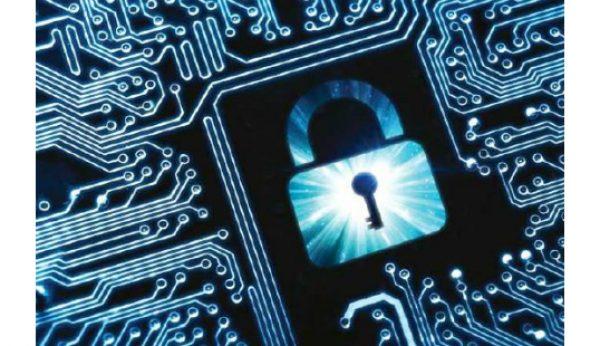 Melhore a segurança cibernética. Pense como um hacker