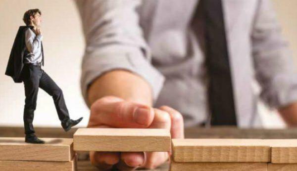 Randstad Insight: A transformação do mundo do trabalho