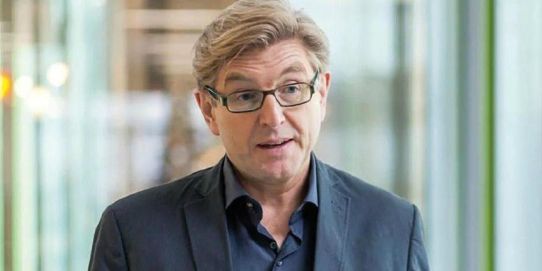 Unilever tem o CMO mais influente do mundo