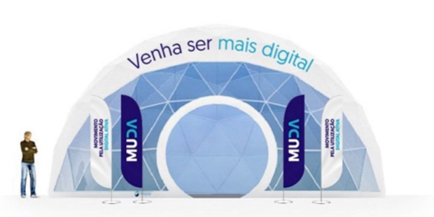 MUDA inicia roadshow por Portugal