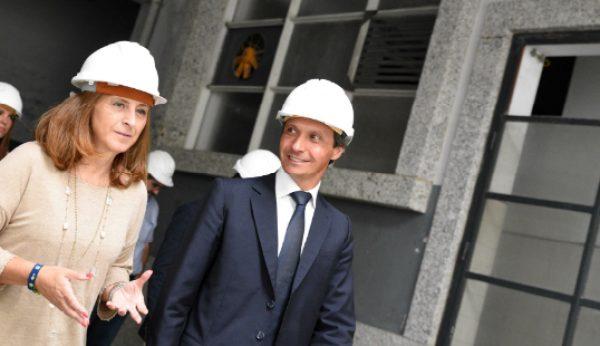 TMG investe 52,5 milhões em Vila Nova de Famalicão