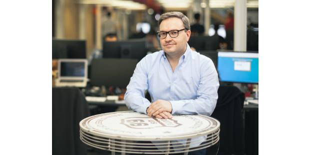 Farfetch lança desafio sobre realidade virtual