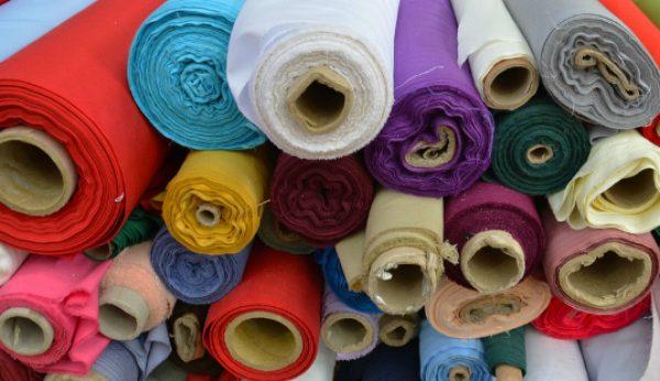 83 empresas portuguesas têxteis a caminho da Alemanha
