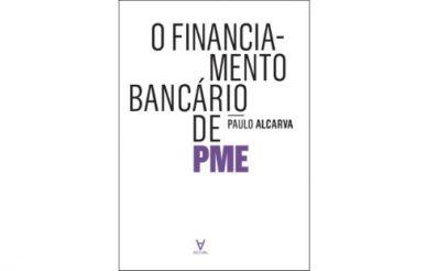 Como financiar uma PME?