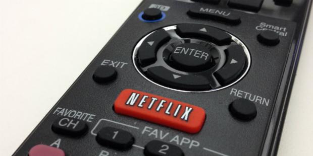 Espectadores vão poder influenciar série da Netflix