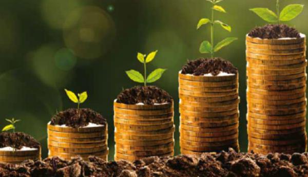 """Accenture Digital Business: A banca como um """"living business"""""""