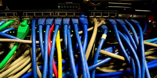 Vodafone e Nos fecham acordo de partilha de fibra