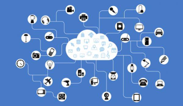 Projectos IoT duplicaram a nível mundial