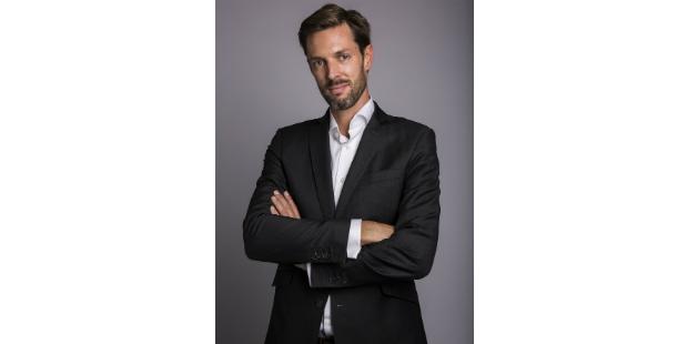 Showroomprivé tem novo director Financeiro