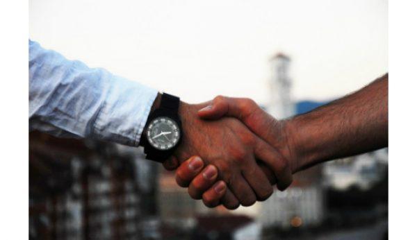 OPINIÃO   Proteger-se dos riscos internacionais antes de fechar negócio