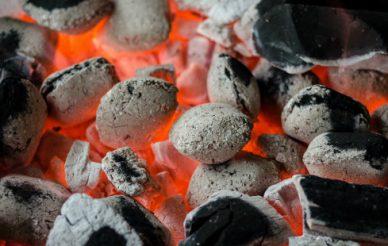 Portugal em aliança internacional pelo fim do carvão