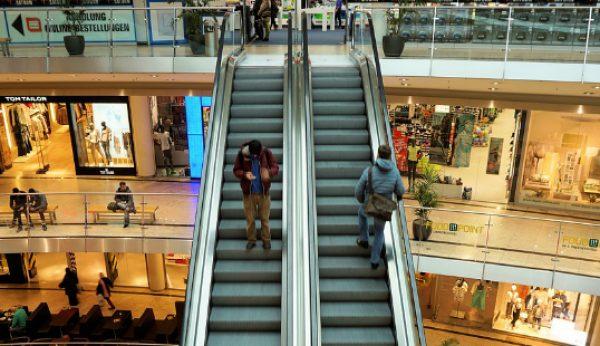 Sonae Sierra vende dois centros comerciais a Norte