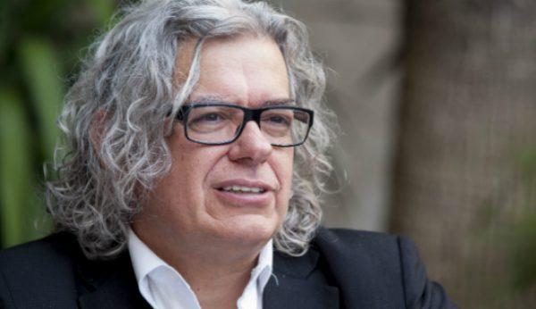 À la carte com Paulo Pereira da Silva