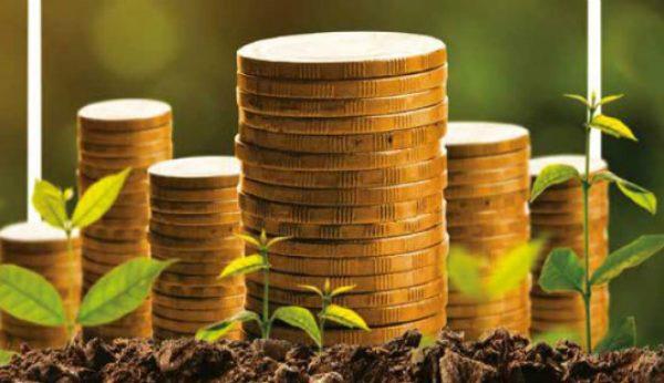 Accenture Digital Business: Como transformar a Banca num Living Business